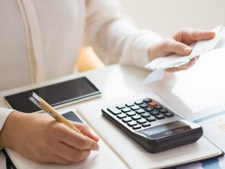 Atraso mínimo no pagamento não gera direito ao dobro de férias