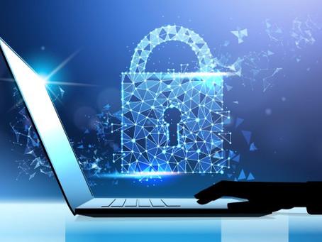 Monitoramento do Programa de Privacidade