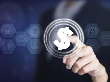 O Sistema Tributário Brasileiro se Encontra apto à responder aos novos negócios disruptivos?