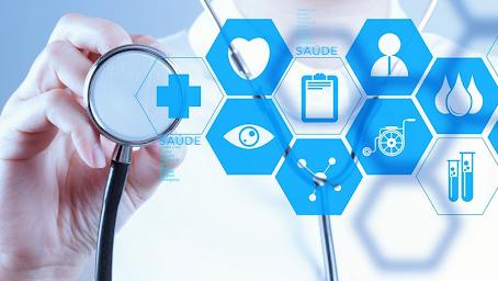 A suspensão dos reajustes dos planos de saúde em 2020: como fica a situação do beneficiário em 2020