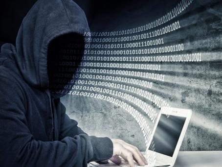 Crimes Virtuais e Covid19: Atenção e Precaução.