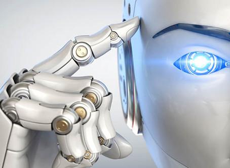 TCU Adota Sistema de Robôs que Identificam e Cruzam Contratos e Dados de Fornecedores