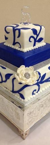 cake 47.jpg