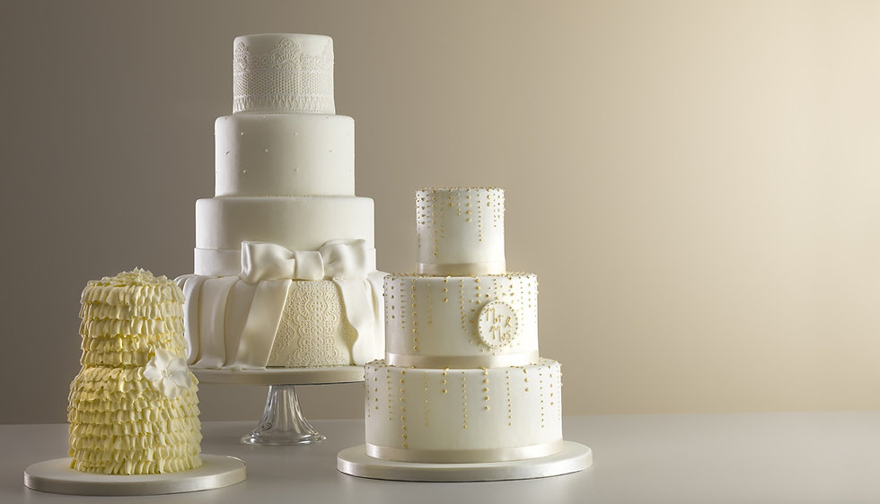 wedding%20cake%20header_edited.jpg