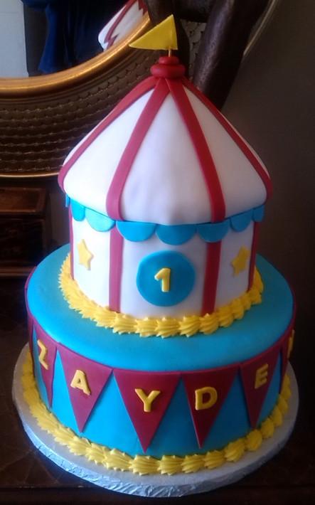 carnival cake.jpg