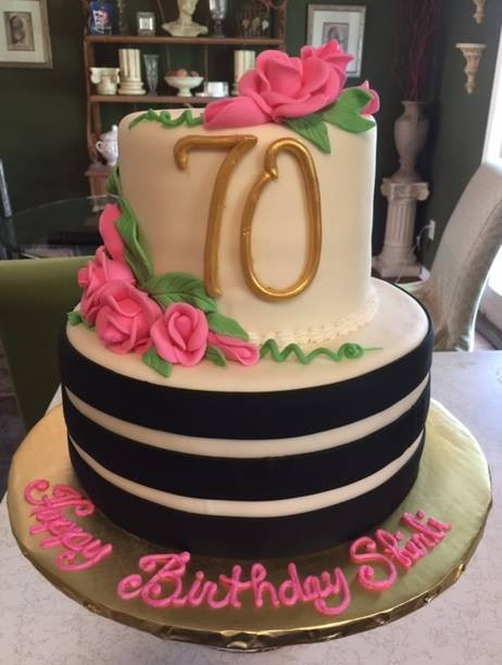 pink and blk cake.jpg