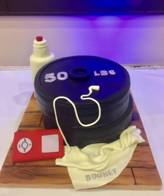 booney's groom cake.jpg