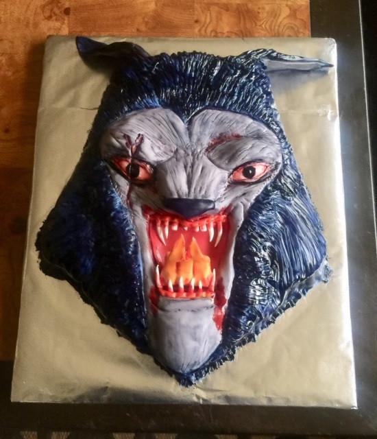 Warewolf cake.jpg