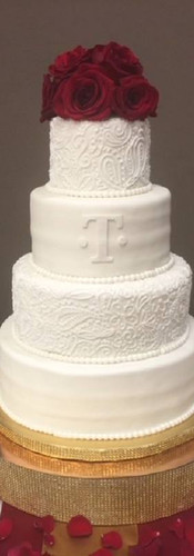 pas wedd cake.jpg