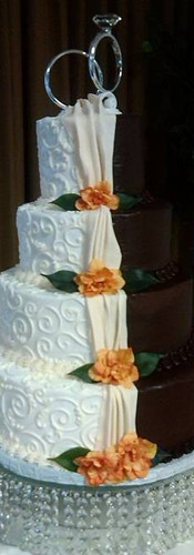 cake 42.jpg