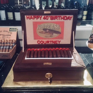 courtneys cigar box cake.jpg