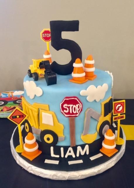 Liams personal cake.jpg