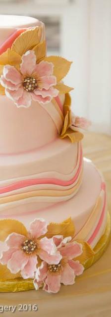 african wedding cake.jpg