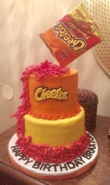 cheetos cakes.jpg