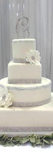 cake%2057_edited.jpg