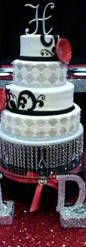 cake 45.jpg