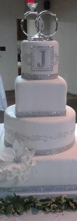 cake 52.jpg