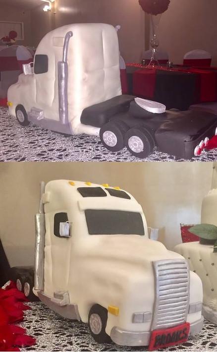 18 wheeler cake.jpg