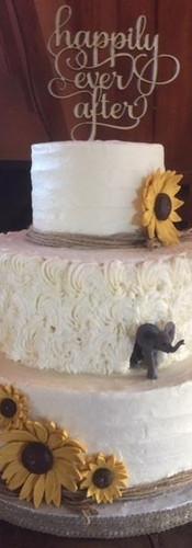 sun flow cake.jpg