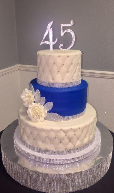 45 anniversary cake.jpg