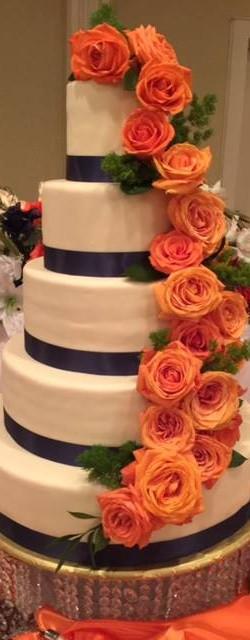 Kesias wedding cake.jpg
