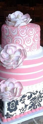 cake 50.jpg