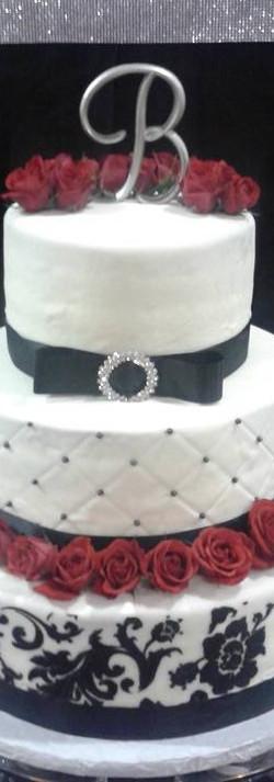 cake 49.jpg