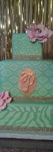 cake 55.jpg