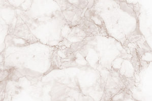 brown-marble-background_34936-1760.jpg