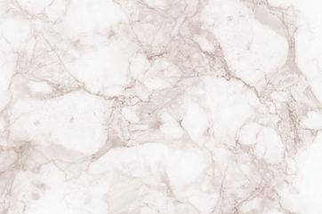brown-marble-background_34936-1760.jpg