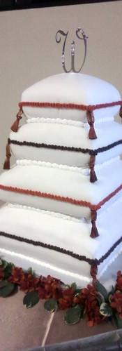 cake 59.jpg