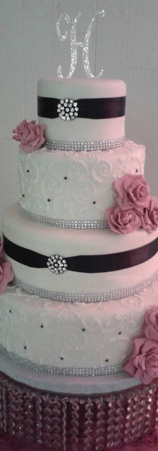 cake 51.jpg