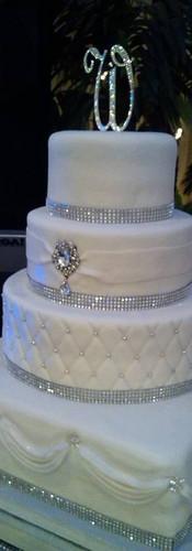 cake 54.jpg