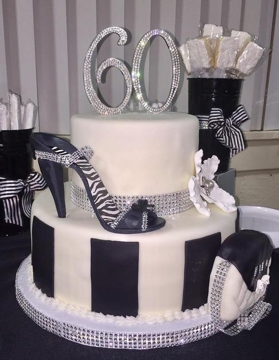 Connies sisters cake.jpg