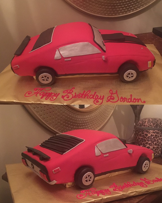 Gordan's bday cake.jpg