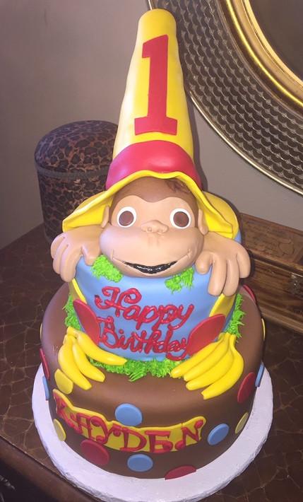 curious george cake 2.jpg