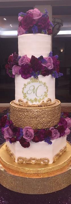 tall purple wedd cake.jpg