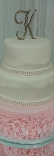 cake 48.webp