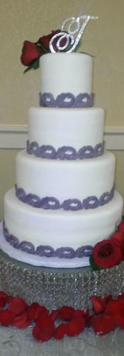 Aleta and Risario's cake.jpg