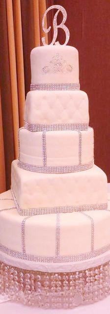 cake%2053_edited.jpg