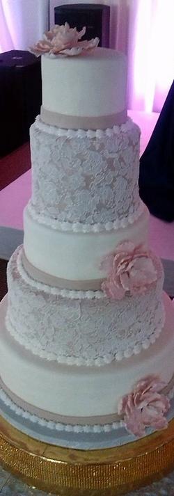 cake 58.webp