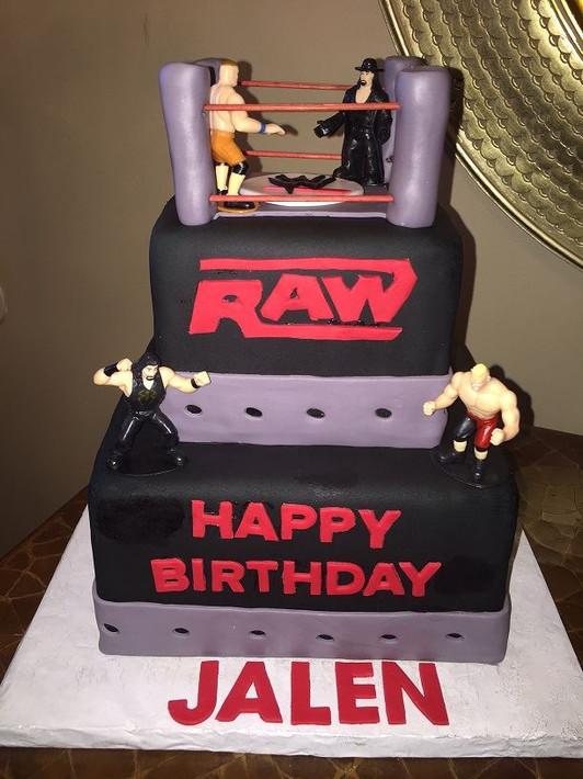 wrestler cake.jpg