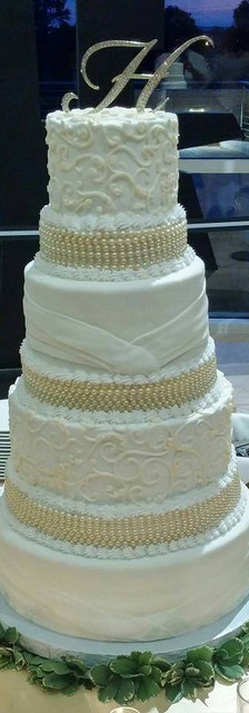 cake 43.jpg