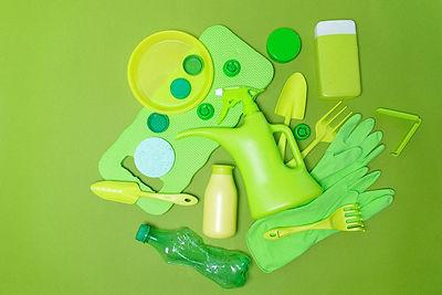 Bioplastics.jpg