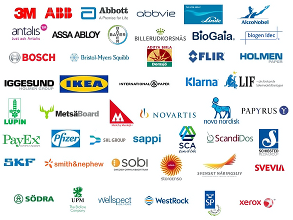 All Client logos ex Roche June 2017.png