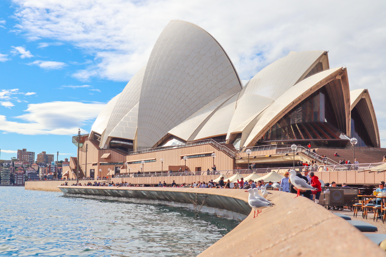 people-gathering-outside-sydney-opera-ho