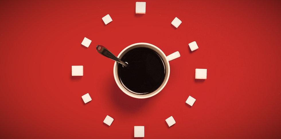 white-mug-on-red-background-2916450%2520diabetes_edited_edited.jpg