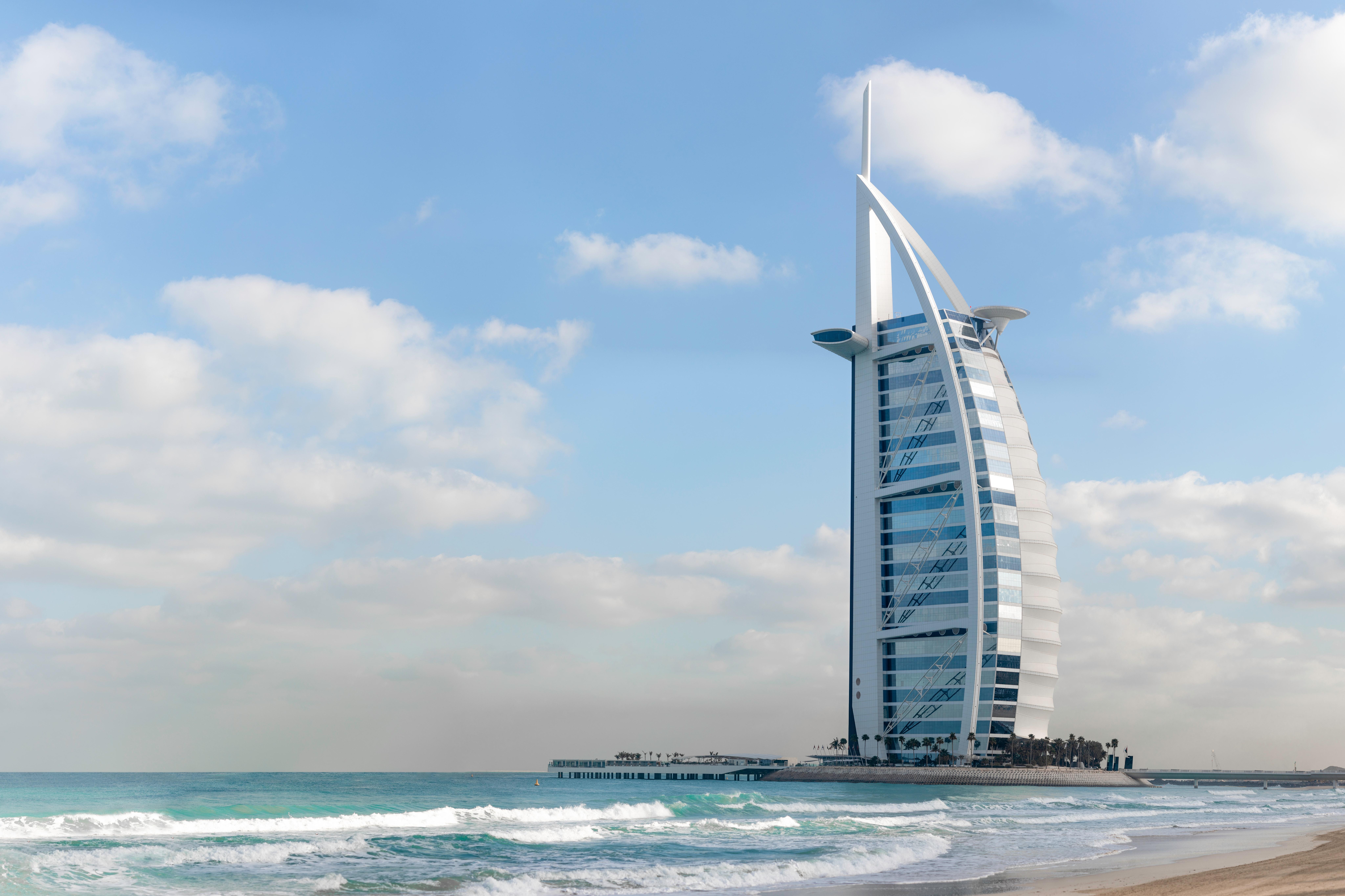 burj-al-arab-dubai-2044434.jpg