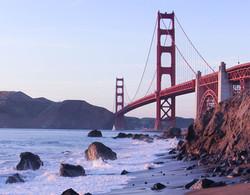 water-ocean-bridge-golden-gate-bridge-88