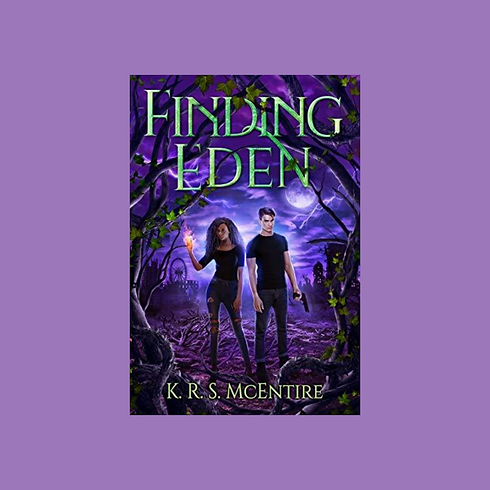 Wix - Finding Eden.png